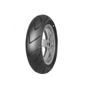 Buitenband Sava MC29 Sporty 3 130 / 70 -12
