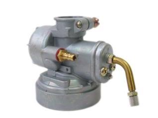 Carburateur Bing Orgineel 17mm Kreidler