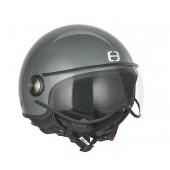 Helm Speeds Jet Cool Titanium