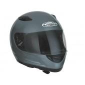Helm Speeds integraal Evolution ll Titanium