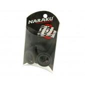 Keeringset Naraku GY6 125 / 150cc 4Takt