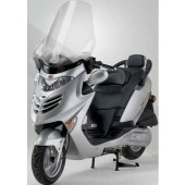 Windscherm Ecoline Kymco Grand Dink Hoog Model