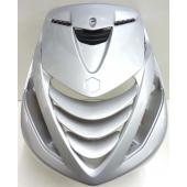 Voorscherm Piaggio Zip Sp Zilver Origineel Model