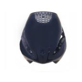 Voorscherm Piaggio Zip Donker Blauw Origineel Model