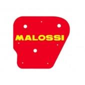 Luchtfilterelement Malossi Minarelli Horizontaal