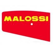 Luchtfilterelement Malossi Honda X8R