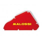 Luchtfilterelement Malossi Gilera Runner Purejet / Piaggio NRG Purejet