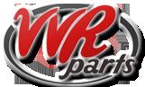 VVR-Parts